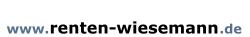 Rentenberatung Wiesemann